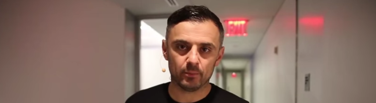 Why Entrepreneurs Over 40 Have to Act Now! A Call to Action from GaryVee.